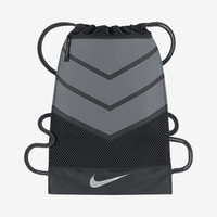 The Nike Vapor 2.0 Gym Sack.