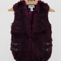 Women's Faux Fur