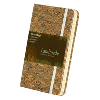 Landmade Cork Journal