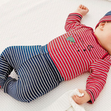 Kids Boys Girls Baby Clothing Products For Children  = 5624931905