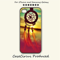 Dream Catcher ,iPhone 5 case, iPhone 5C Case, iPhone 5S , Phone case, iPhone 4S , Case,Samsung Galaxy S3, Samsung Galaxy S4