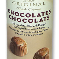 Turin Baileys Irish Cream Premium Chocolates