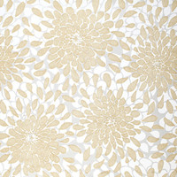 York Wallcoverings RB4259 Risky Business II Toss The Bouquet Wallpaper