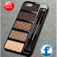 Chanel Ombres Matelassees    for iphone, ipod, samsung galaxy, HTC and Nexus PHONE CASE