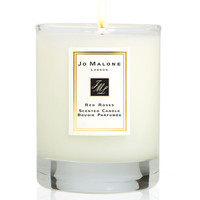 Red Roses Travel Candle, 2.1 oz. - Jo Malone London