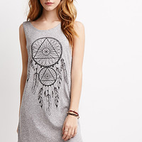 Dreamcatcher Tunic