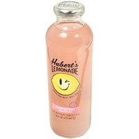 America's Finest Products Hubert's Lemonade, Original, 16 oz