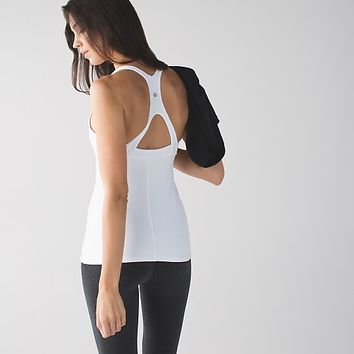 satnam tank | women's tanks | lululemon athletica