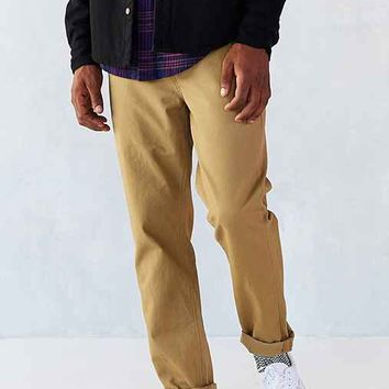 CPO Awesome Skinny Chino Pant-