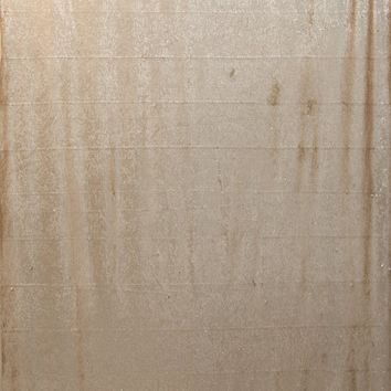 Cream And Silver Two Tone Sequin Backdrop 2 Color Background 5x8 - LCABSTSL351 - LAST CALL