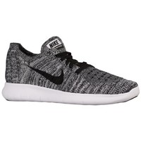 Nike Free RN Flyknit - Women's at Foot Locker