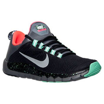 Men's Nike Free Trainer 5.0 Training Shoes