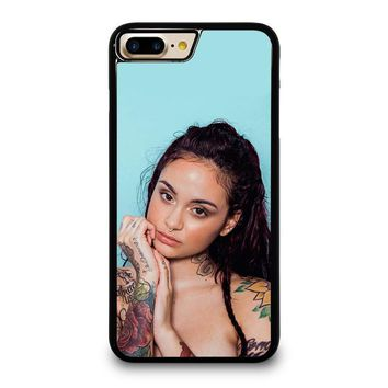 kehlani tsunami ashley iphone 4 4s 5 5s se 5c 6 6s 7 8 plus x case  number 1