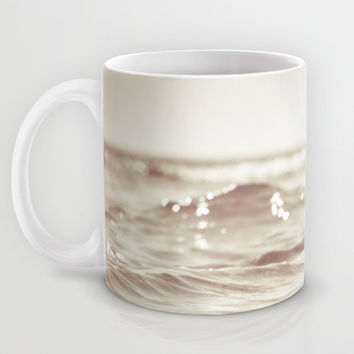 Let´s go to the bleech Mug by HappyMelvin