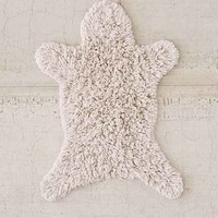 Magical Thinking Wild Things Bath Mat