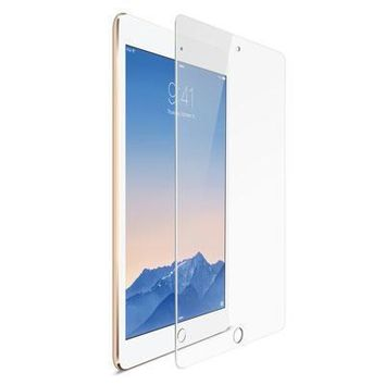 Ipad Pro Glss Screen Shield