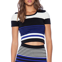 Women's Tops | Fall 2014 Collection | Free Shipping and Returns!