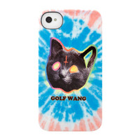 Odd Future Snap Case for iPhone 4S and iPhone 4 $34.95