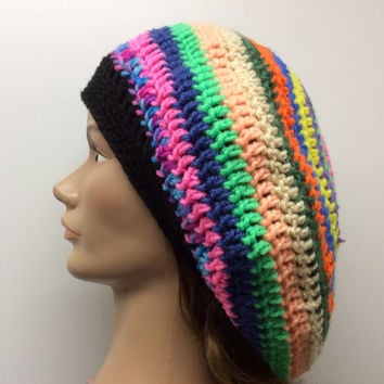 3a6bed14481 Best Winter Hats For Dreadlocks Products on Wanelo
