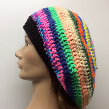 Best Winter Hats For Dreadlocks Products on Wanelo 4003cc61ab5