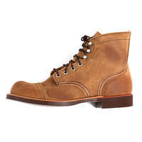 RedWings 8113 - Iron Ranger - Herren Schuhe - | Crämer & Co.