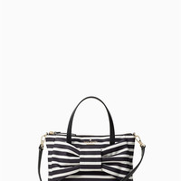 haring lane jan | Kate Spade New York