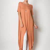 Day Dream Tunic