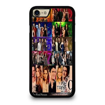ONE TREE HILL iPhone 7 Case