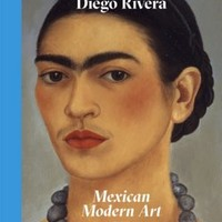 Frida Kahlo Diego Rivera, Non-Fiction Books