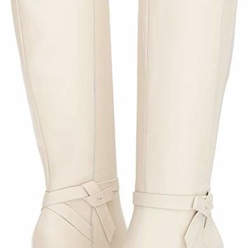 Bandolino Women's Bellow Fashion Boot