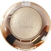 Milani Runway Eye Shadow #15 Golden Touch