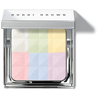 Brightening Finishing Powder - Porcelain Pearl | BobbiBrown.com