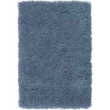 Surya Floor Coverings - GDS7511 Goddess Area Rugs/Runners