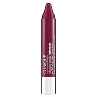 CLINIQUE Chubby Stick Intense Moisturizing Lip Colour Balm (0.1 oz