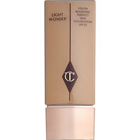 Light Wonder foundation SPF 15 - CHARLOTTE TILBURY - Shop Make-up & colour - Beauty | selfridges.com