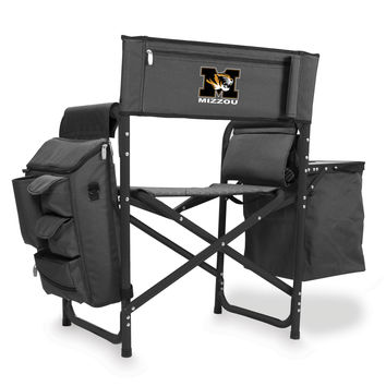 Fusion Chair - Mizzou Tigers