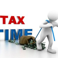 Income Tax Payment- How to Make IT Payment Online?