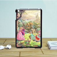 Disney Sleeping Beauty IPad Mini 1 2 Case Auroid