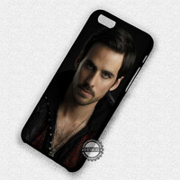 Cool Once Upon a Time - iPhone 7 6 Plus 5c 5s SE Cases & Covers