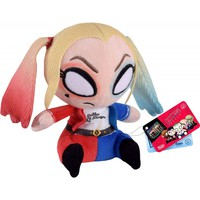 Suicide Squad | Harley Quinn Mopeez