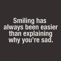 Pictures and Quotes — Follow picsandquotes.com