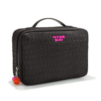 Beauty Bag Travel Case - Victoria's Secret