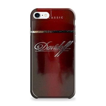 Davidoff Cigarette Classic iPhone 6 | iPhone 6S Case