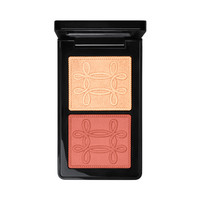 Nutcracker Sweet Sweet Copper Face Compact | MAC Cosmetics - Official Site