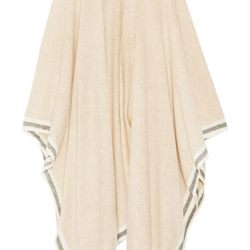 Madeleine Thompson - Cashmere wrap