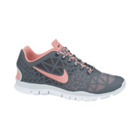 Nike Free TR III Women's Training Shoe at Nike online.