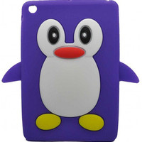 PENGUIN IPAD MINI CASE