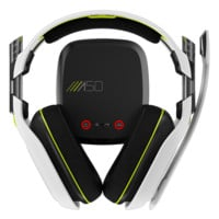 ASTRO :: A50 Wireless Headset