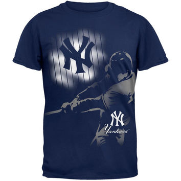 New York Yankees - Grandstand Youth T-Shirt