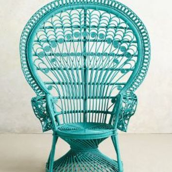 Reina Chair by Anthropologie